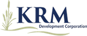 KRM Development Corporation